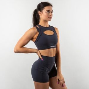 Alphalete Sports Bra